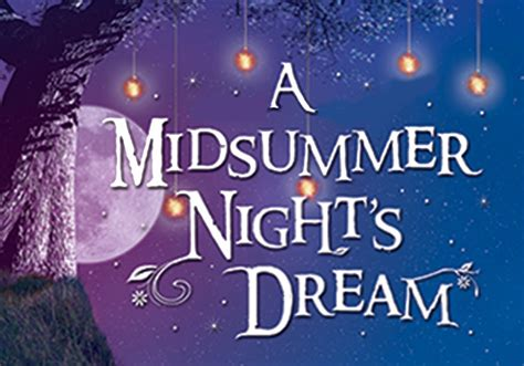 libro midsummer nights dream a don t be afraid of the dork top ten tuesday all time favorite shakespeare plays
