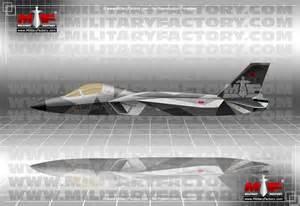 Mitsubishi F 3 Mitsubishi Atd X