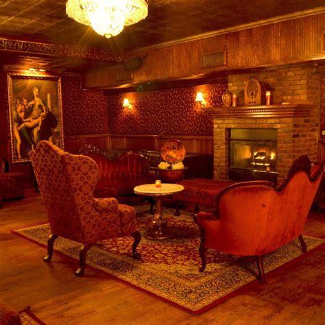 top 10 bars in manhattan manhattan s top 10 hidden restaurants bars and where to