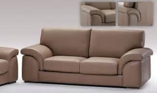high quality italian leather sofa set 4 italian leather