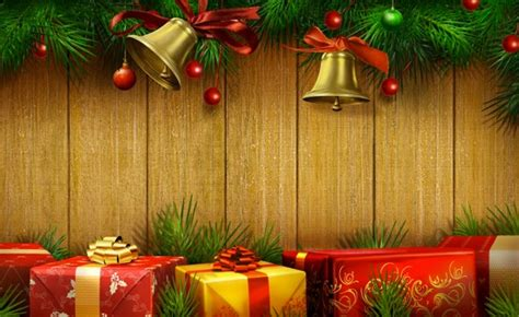 beautiful holiday desktop wallpapers wallpapers