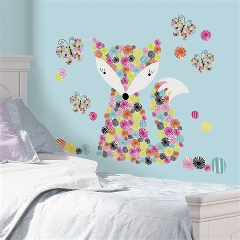 room mates wall stickers twenty new wall stickers 20 roommates