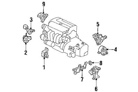 free download parts manuals 2011 honda element engine control honda element transmission diagram honda free engine image for user manual download