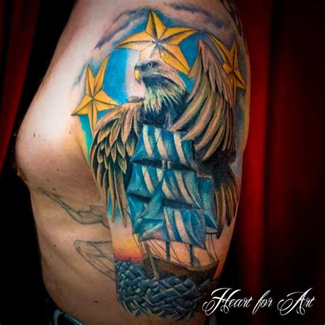 city tattoos designs 1000 images about manchester city fc on
