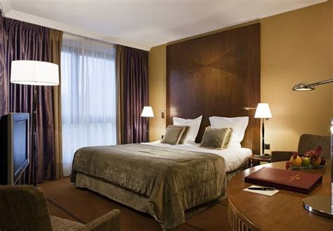 Contract Bedroom Furniture Contract Bedroom Furniture Necessary In The Concept Of Hoteldesign