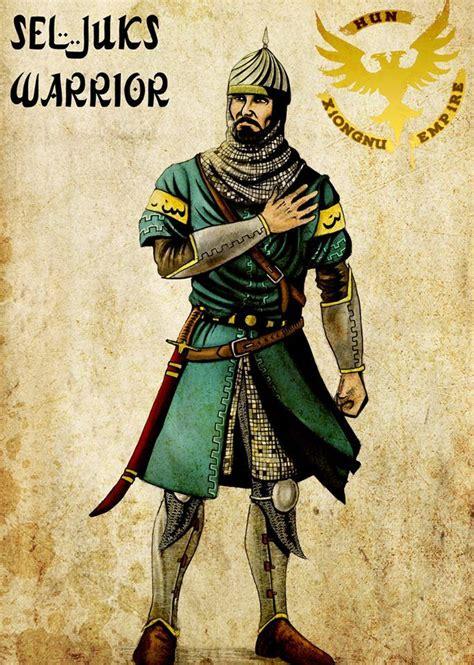 ottoman warriors 200 best images about sel 231 uklu on pinterest kaftan