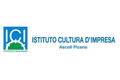 ufficio scolastico ascoli piceno l istituto cultura d impresa promuove il progetto scuola