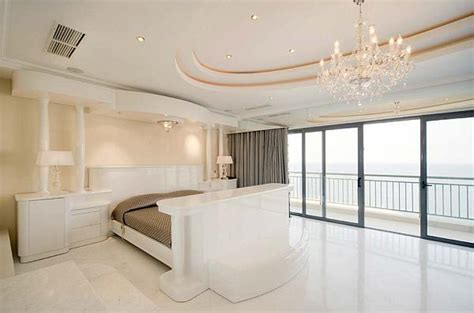 luxury penthouse  malta  heights  extravaganza