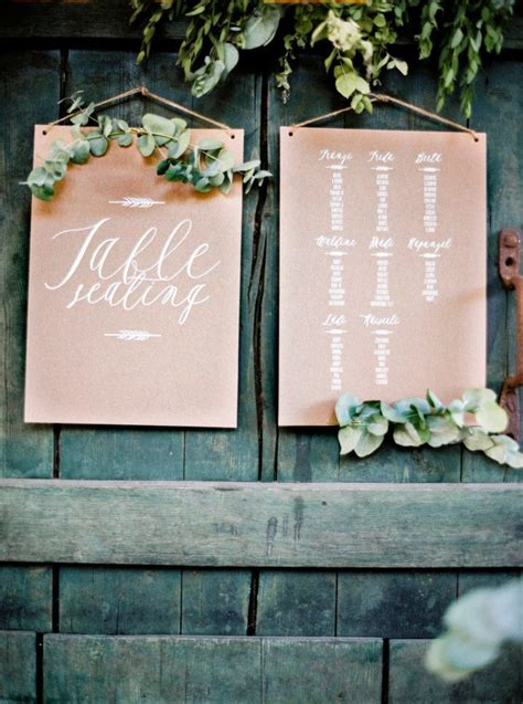 Wedding Gift Ideas Zurich by 17 Best Images About D I Y On Flower Soft