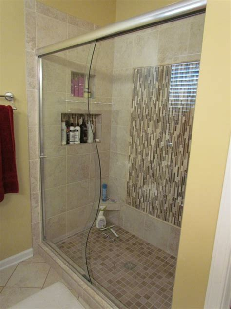 bathroom tile ideas lowes lowes bathrooms showers