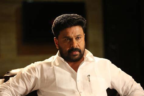 actor dileep news malayalam dileep s wife kavya madhvan interrogated malayalam actress