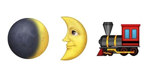 emoji film music night can you guess these 10 country songs in emoji language