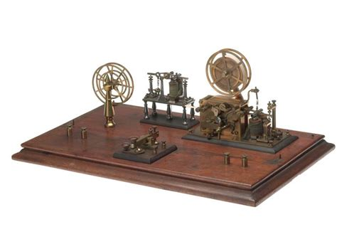 what is an inductor telegraph related keywords suggestions for telegraph system