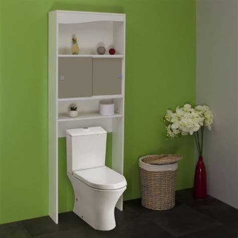 Etagere Papier Toilette 65 by Meuble Wc Pas Cher