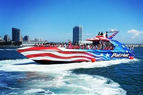 patriot jet boat patriot jet boat thrill ride san diego project expedition