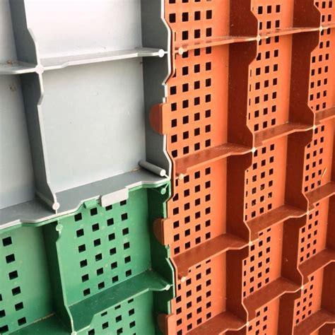 piastrelle autobloccanti per esterno piastrelle per esterni autobloccanti plastica design