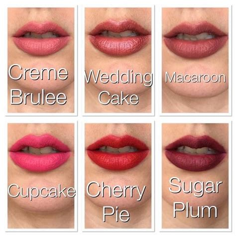 Wedding Cake Limelight by Limelight By Alcone Enduring Lip Color Www