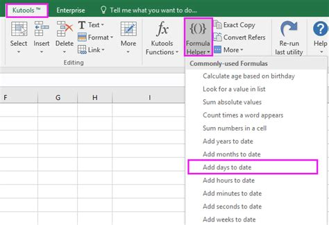Calendar Days Calculator Excluding Weekends Add Days To Date Pictures To Pin On Pinsdaddy
