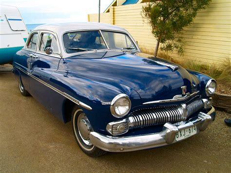 retro cers classic car car pictures classic car