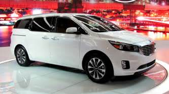 Kia Moters Kia Motors Hd Wallpapers Weneedfun