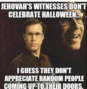 funny meme jehovahs witnesses funny dirty jokes