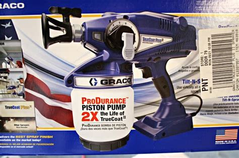 best paint sprayer for cabinets and furniture 120 best diy images on furniture makeover