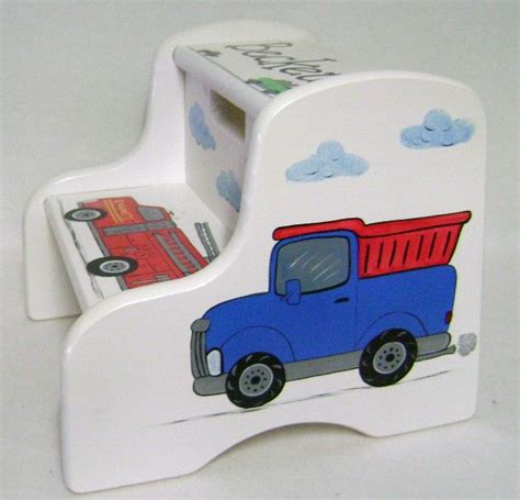 step stool for truck truck step stool painted step stools for