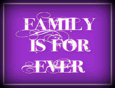 Supplier Nadine By Sisteer 120 best images about families a blessings goodness