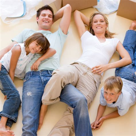 full house movers movers moving company affordable local long distance washinton dc