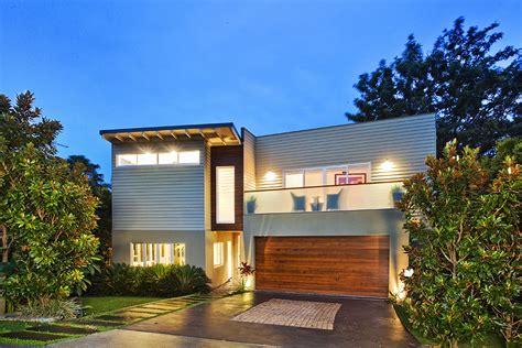 James Morrison Constructions Collaroy House Collaroy House