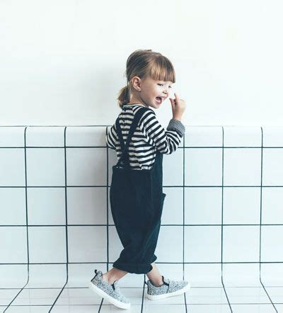 Set Zara Stripe Navy Ab 5072 best kiddos things images on