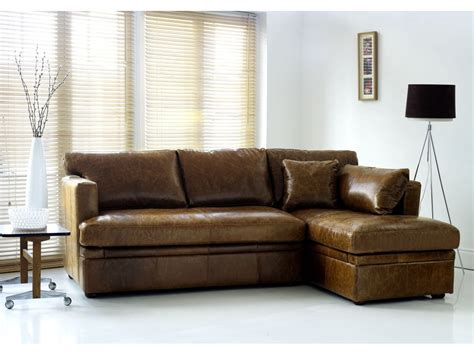 couch for apartment small futon couch for apartment area atcshuttle futons