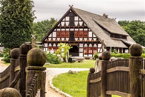 architekt gifhorn m 252 ller backhaus m 252 hlenmuseum gifhorn foto bild
