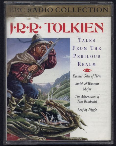 000728618x tales from the perilous realm tales from the perilous realm black jade 2005 2013 4 6