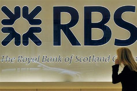 royal bank of scotland news state owned royal bank of scotland set to reveal profits