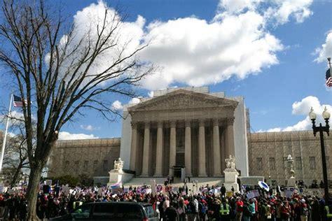 Idaho gay marriage court case