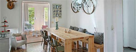 pisos baratos en barcelona particulares pisos alquiler barcelona