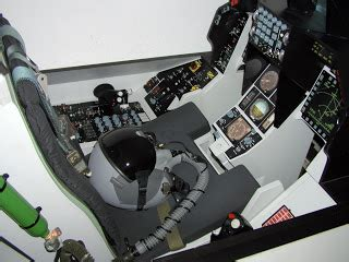 callsign ktf build your own f 16 flight simulator