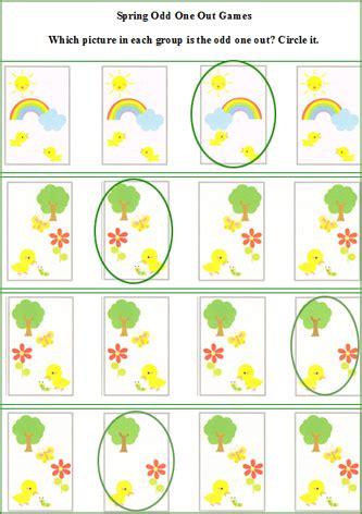 printable spring preschool activities happy spring worksheet for preschoolers happy best free