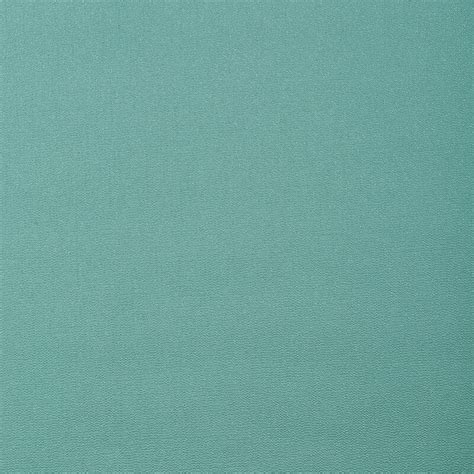mint green wallpaper uk arthouse plain mint green glitter wallpaper 892202