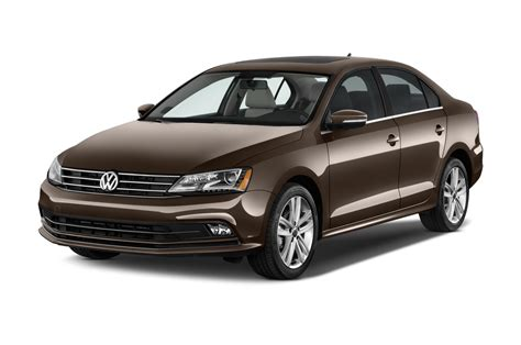 Brown S Toyota Service 2015 Volkswagen Jetta Reviews And Rating Motor Trend