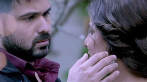 full hd video hamari adhuri kahani hamari adhuri kahani movie title full hd video song
