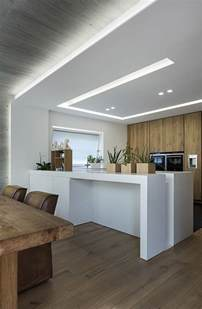 per cucina beautiful led per cucina ideas skilifts us