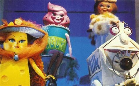 Kitchen Kabaret Wiki Disney Extinct Attractions Epcot S Tastiest Shows