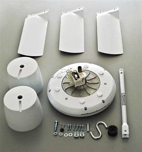 ventilatori da soffitto vortice come installare un ventilatore da soffitto in modo corretto
