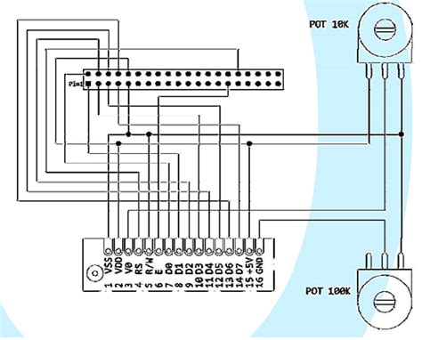 variable resistors explained variable resistors explained 28 images ohm s and resistance miss wise s physics site