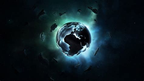 abstract earth wallpaper 1280x720 mobile phone wallpapers download 119 1280x720