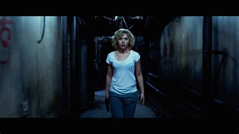 lucy film watch free watch lucy 2014 full movie online download hd bluray free