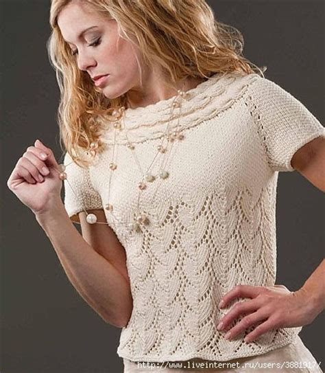 knits delicates knit delicate sleeve unlined garment