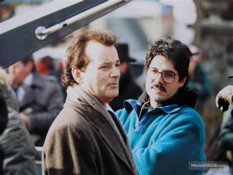 groundhog day director 17 best images about bill murray 1950 on